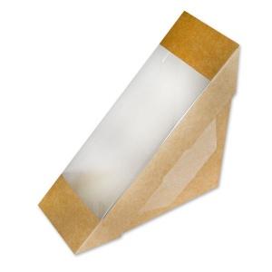 Уголок для сэндвича 50 - серия ЭкоЛайн