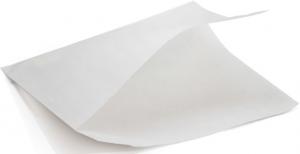 Пакет бум. ЖС-40 (уголок) 150х150