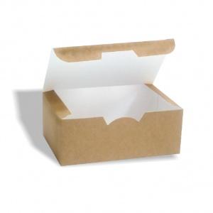 Коробка на вынос 150 - серия ЭкоЛайн