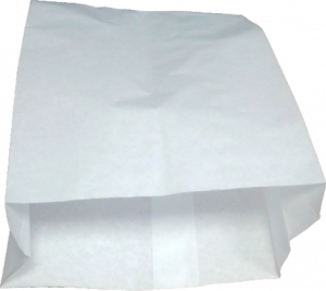 Пакет бум. ВПМ-30 210х150х60