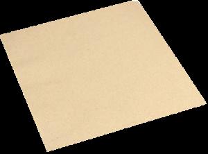 Листы перг. ЭкоЛайн, 50гр. 305х320